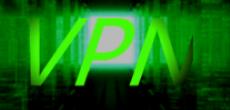 VPN咨询和购买